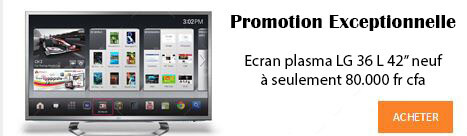 promotion exceptionnel store digital