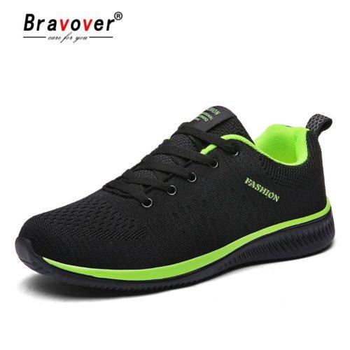 Hommes baskets chaussures de Sport en plein Air Air Mesh chaussures ultra l ger respirant chaussures