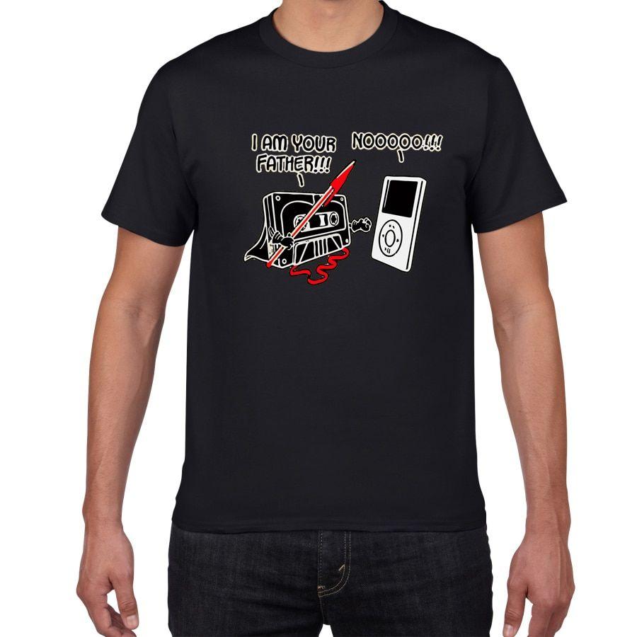 nouveauté T-shirt