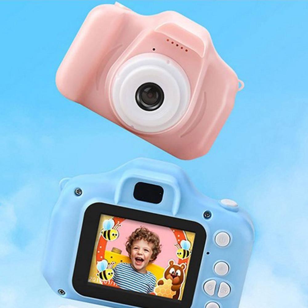 appareil photo 2021