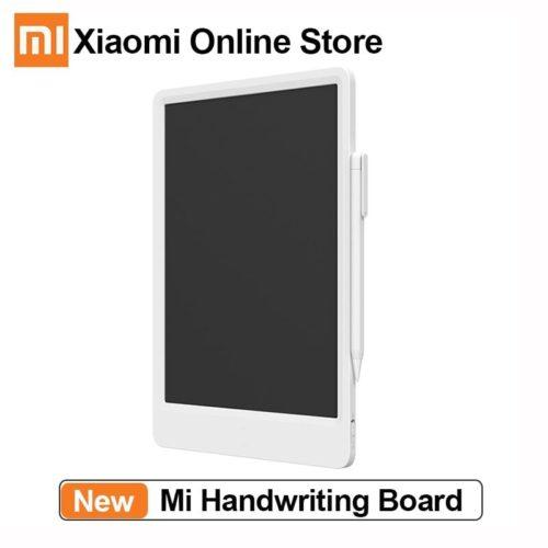 2020 plus r cent Xiaomi Mi Mijia LCD criture tablette avec stylo 10 13 5 pouces