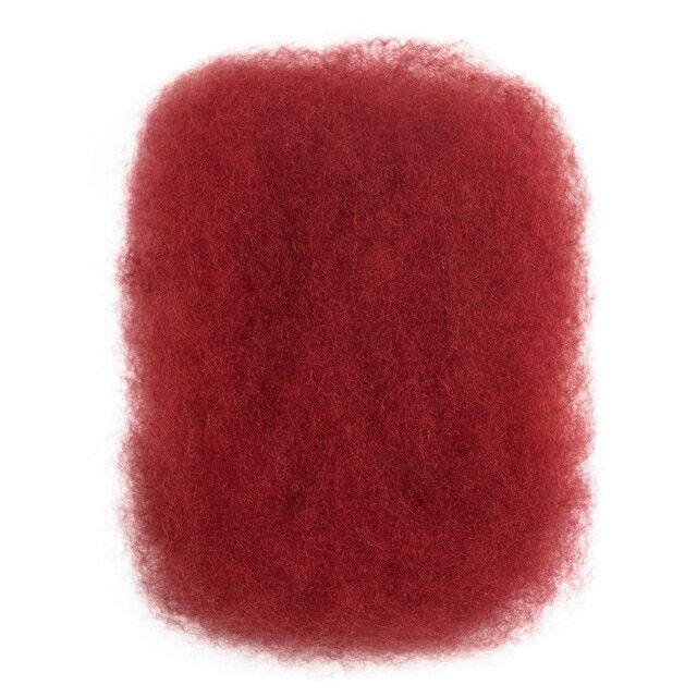 Sleek-Remy-Bulk-Hair-No-Attachment-Mongolian-Afro-Kinky-Curly-Wave-Human-Hair-Bulk-For-Braiding.jpg_640x640 (3)