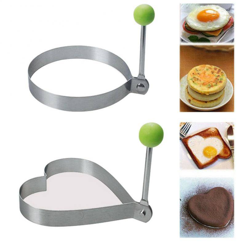 5-Style-Stainless-Steel-Fried-Egg-Shaper-Mould-Omelette-Decoration-Frying-Egg-Pancake-Cooking-Tools-Kitchen(4)