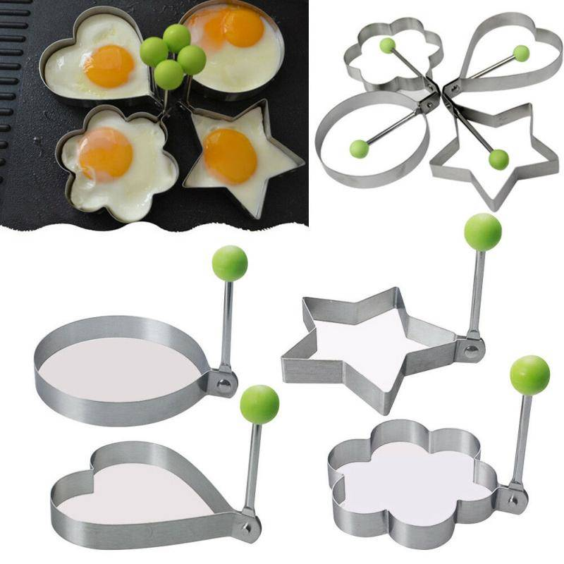 5-Style-Stainless-Steel-Fried-Egg-Shaper-Mould-Omelette-Decoration-Frying-Egg-Pancake-Cooking-Tools-Kitchen(3)