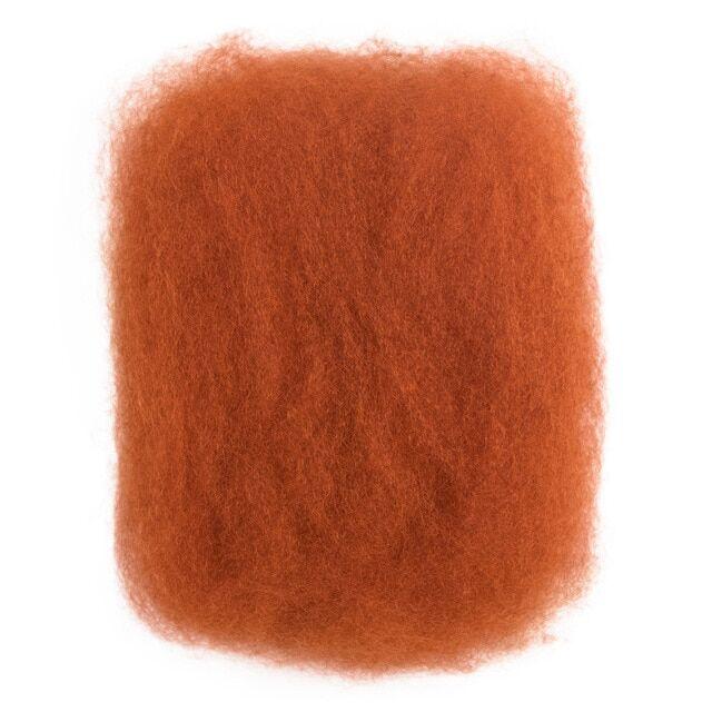 Sleek-Remy-Bulk-Hair-No-Attachment-Mongolian-Afro-Kinky-Curly-Wave-Human-Hair-Bulk-For-Braiding.jpg_640x640 (4)