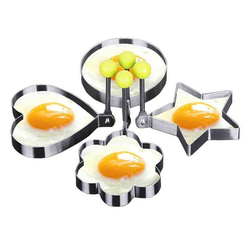 5-Style-Stainless-Steel-Fried-Egg-Shaper-Mould-Omelette-Decoration-Frying-Egg-Pancake-Cooking-Tools-Kitchen