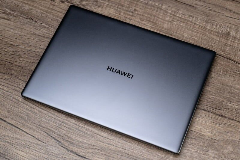 huawe-matebook-x-pro-review-9-800x534-c_conew1