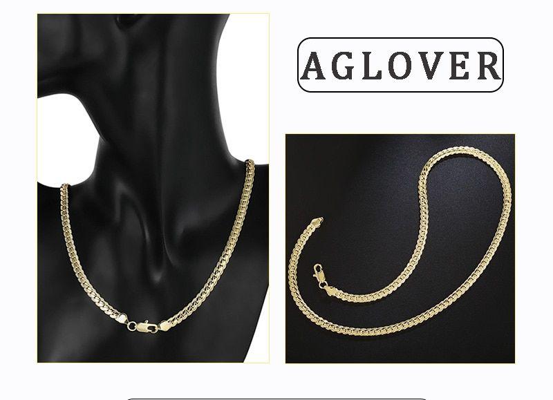 AGLOVER-镀银详模板_06