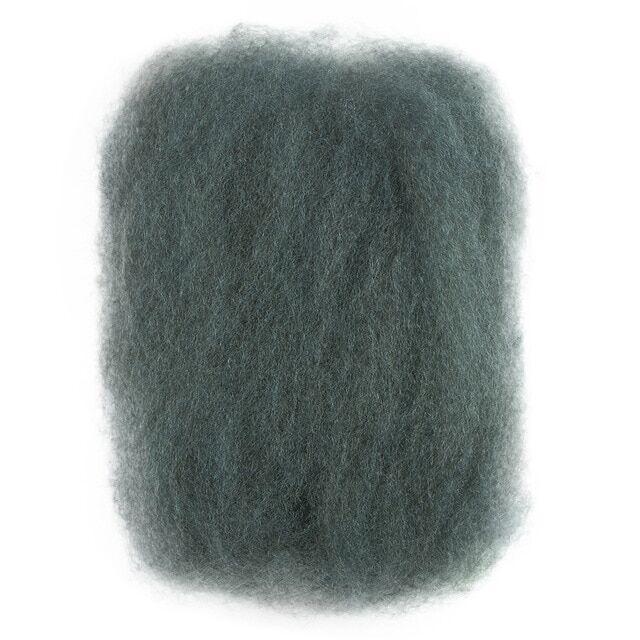 Sleek-Remy-Bulk-Hair-No-Attachment-Mongolian-Afro-Kinky-Curly-Wave-Human-Hair-Bulk-For-Braiding.jpg_640x640 (1)