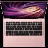 Ordinateur portable HUAWEI haut de gamme MateBook X Pro nouveau avec 13 9 pouces 10 Points