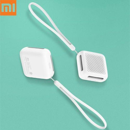 Original Xiaomi mijia ZMI moustique tueur Dispeller Bugs poxy Mini jardin ext rieur anti poussi re