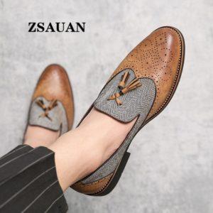 vêtements - chaussures hommes et sacs