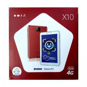 Atouch X10 img1