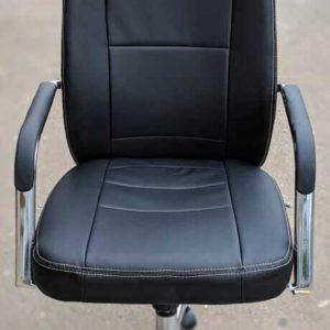 fauteuils de bureaux