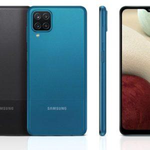 Téléphones - tablettes - accessoires