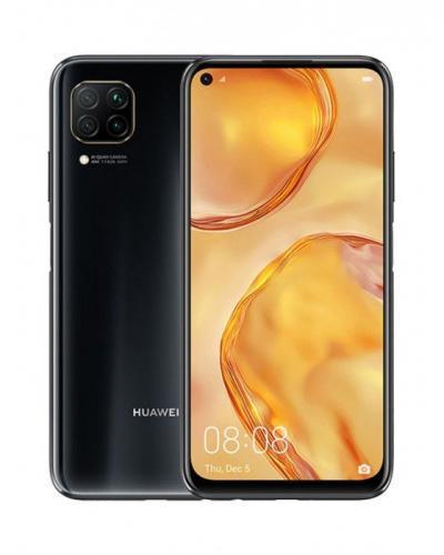 Smartphone Nova 7i 8Gb 128Gb Noir 1