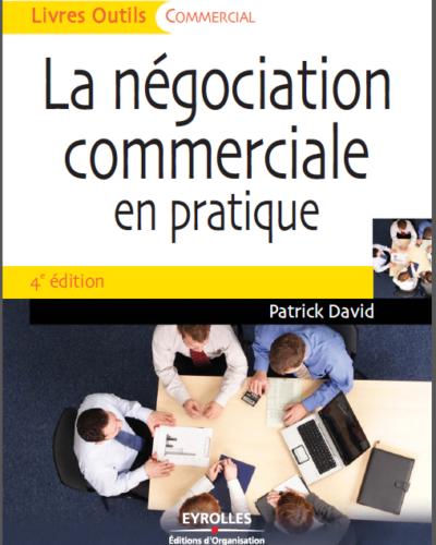 negociation commerciale 1