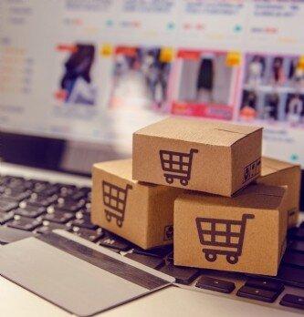 Comment optimiser visibilite ses produits dans Amazon L
