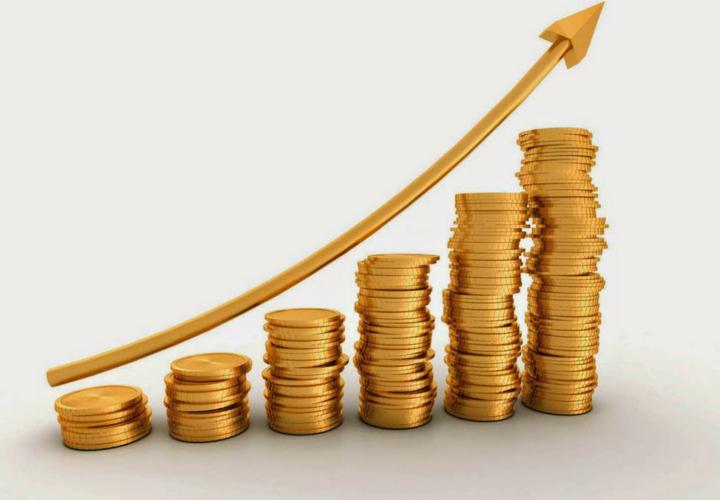 crecimiento economico png 4
