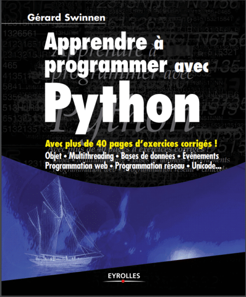 programmer python 1