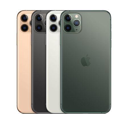 3164512c iphone 11 pro 450 400