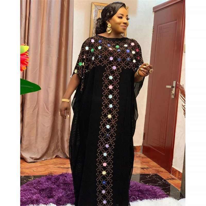 Abayas noir Abaya duba turquie musulman Hijab robe Djellaba femme marocaine Boubou arabe robes de soir.jpg q50
