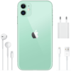 apple iphone 11 vert 2