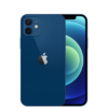 iphone 12 blue select 2020