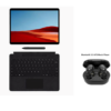 Surface pro + Bluetooth