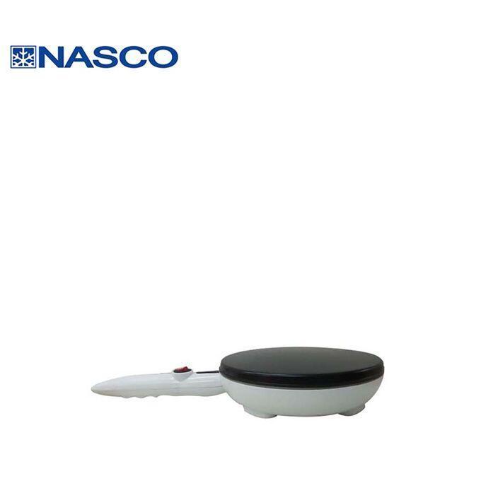 crêpière NASCO