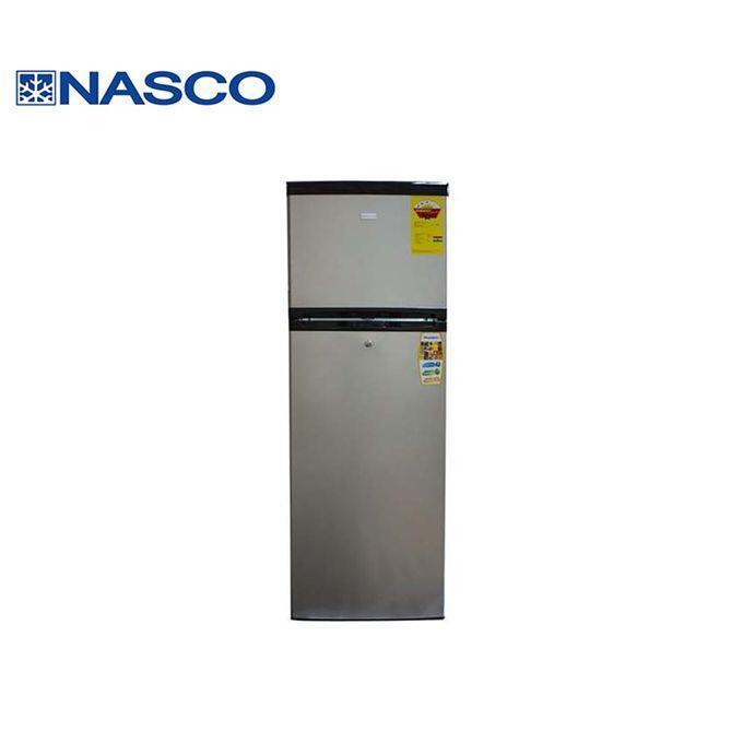 Nasco Réfrigérateur – Nasf2-45