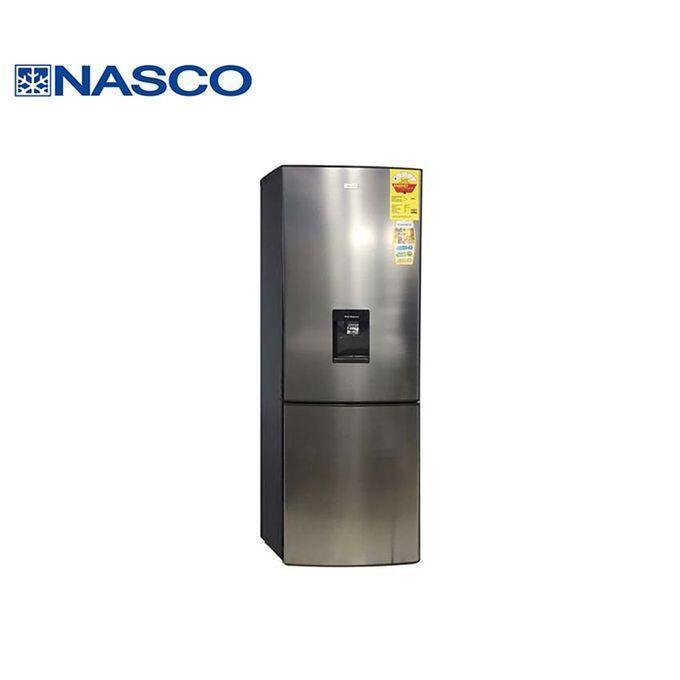 Nasco frigo + distribteur eau