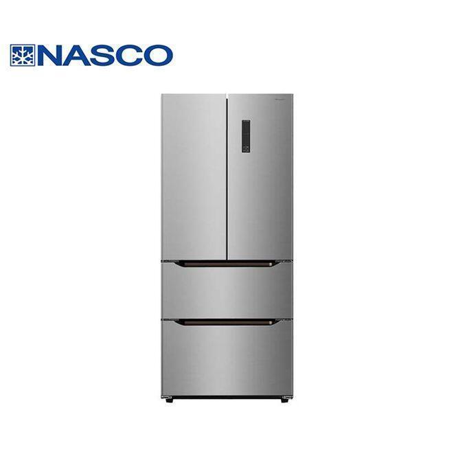 Nasco frigo SNASF2