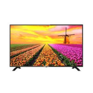 NASCO SLIM TV LED 32″