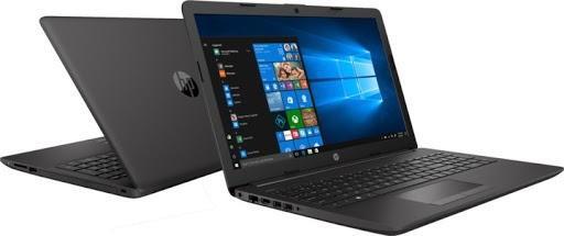 HP 255 Core I5