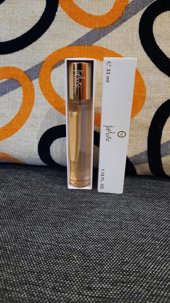 R fragrance
