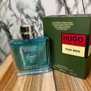 Hugo BOSS Smart collection
