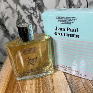 JEAN PAUL GAULTIER Smart collection