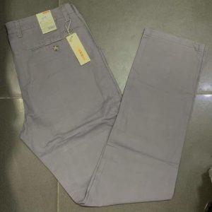 Pantalons style Diesel