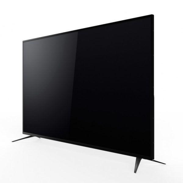 NASCO ANDROID TV- K75