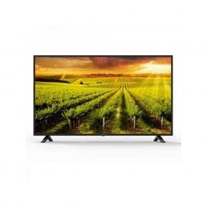 NASCO SLIM TV LED 50