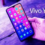 Six reasons not to miss the Vivo Y91C Review