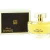 parfum1