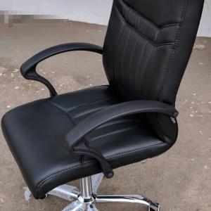 fauteuil Agent