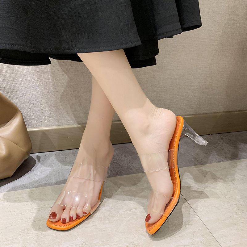 sandales dames