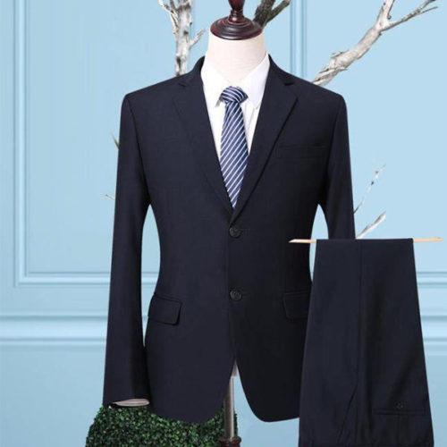 costume bleu nuit edenboutique 600x600 1