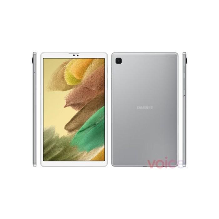 Samsung A7 Lite – 32Go