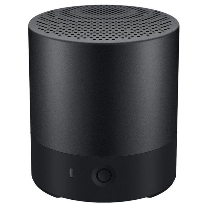 Huawei CM510 – Bluetooth Haut Parleur