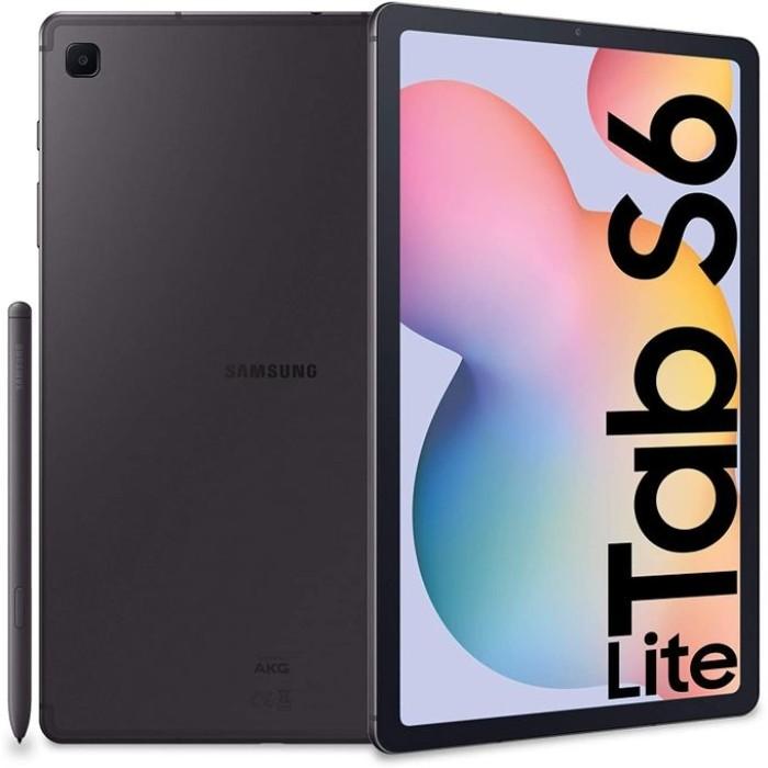 Samsung S6 Lite – 64GB