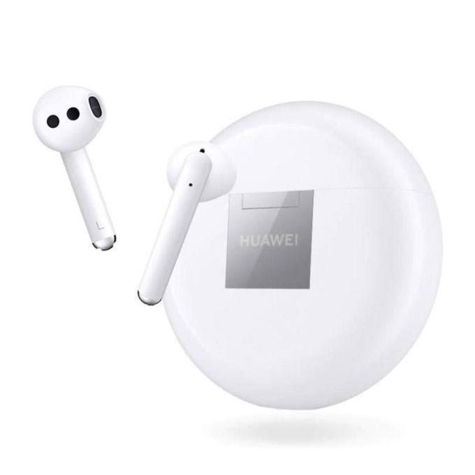 Huawei Ecouteur Freebuds 3